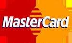 Mastercart