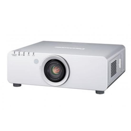 Panasonic PT-DZ770E projector