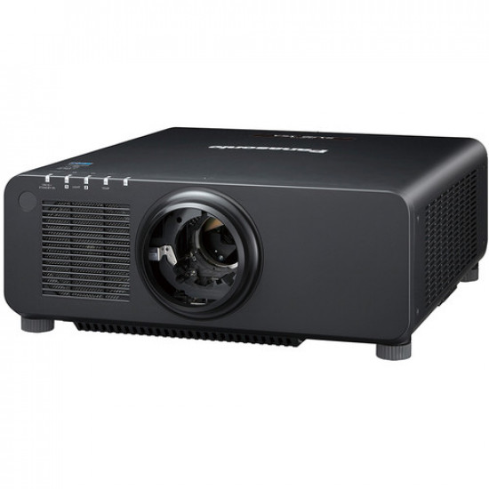 Panasonic PT-DW17K projector