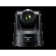 4K PTZ Camera with NDI and SRT Support Panasonic AW-UE100K