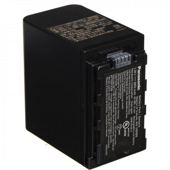 Battery Original Panasonic AG-VBR89G