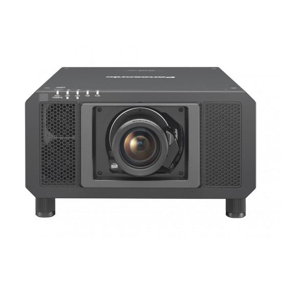 Panasonic PT-RQ13K projector