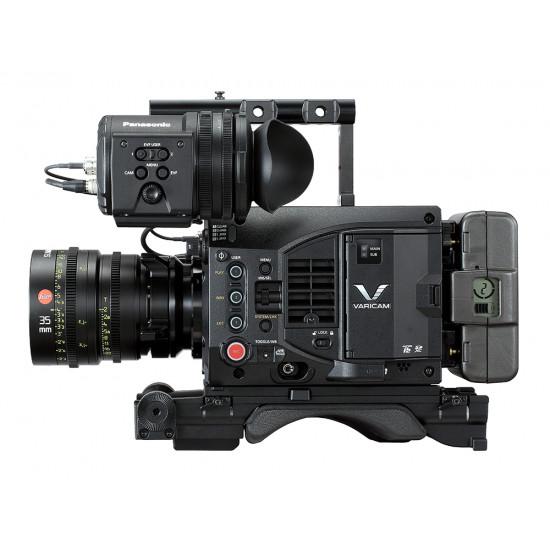 4K Movie Camera VariCam LT