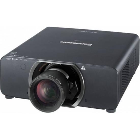 Panasonic PT-DS100X projector