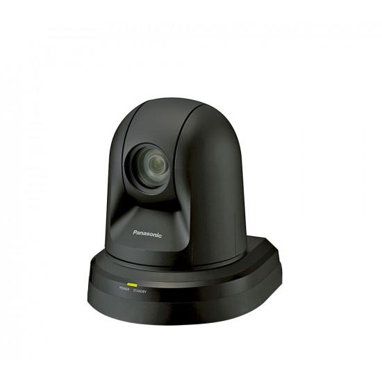 Full HD PTZ Camera Panasonic AW-HE38HK