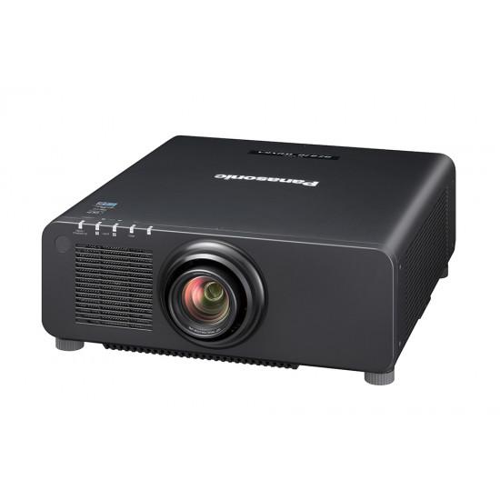 Panasonic PT-RZ870 projector
