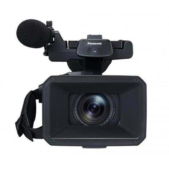 Digital Camcorder Panasonic AG-CX350EJ