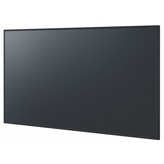 Professional 4K LED panel Panasonic TH-50EQ1W
