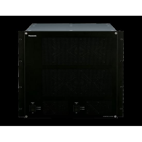 Panasonic AV-HS7300 4K Support Control Panel
