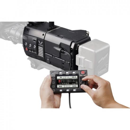 4K Movie Camera VariCam 35