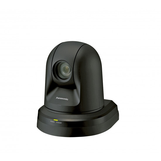 Многозадачная камера Full HD для дистанционной съемки Panasonic AW-HE40HKEJ9