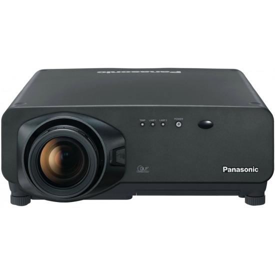 Panasonic PT-D7700E projector