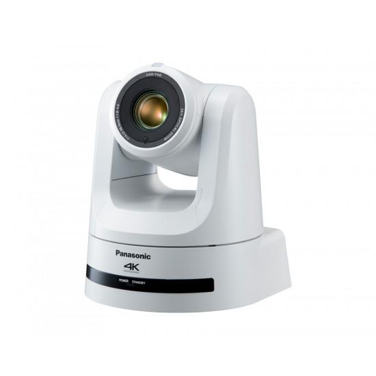 4K PTZ Camera with NDI and SRT Support Panasonic AW-UE100W