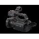Digital Camcorder Panasonic AG-CX10ES