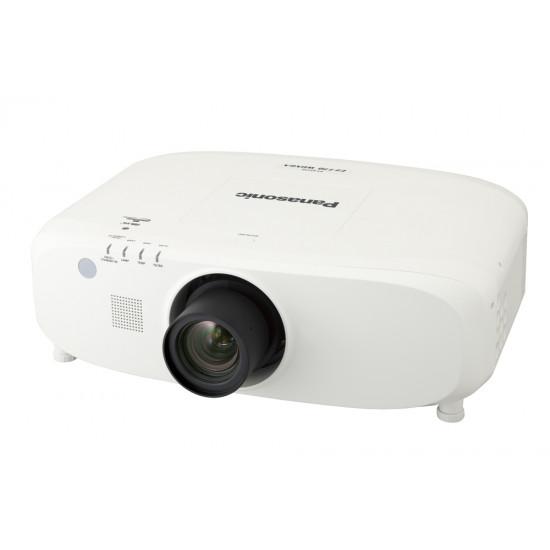 Panasonic PT-EX800Z projector