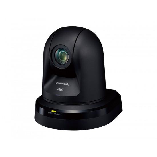 4K PTZ Camera with NDI and HX Support Panasonic AW-UN70K