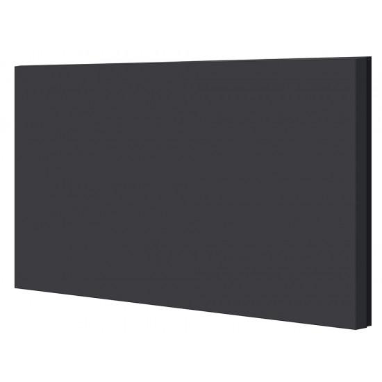 Panasonic TH-55VF2HW professional D-LED LCD panel with ultra narrow bezel