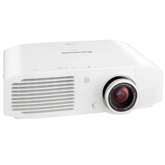 Panasonic PT-AR100EA projector