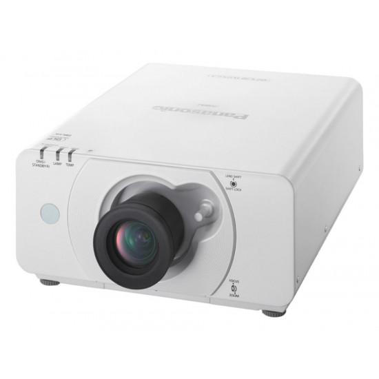 Panasonic PT-DW530E projector