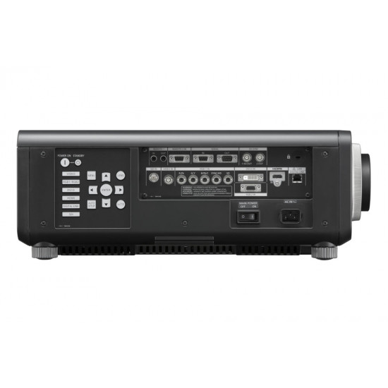 Panasonic PT-DW830 projector