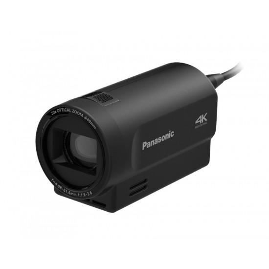 Compact video head Panasonic AG-UCK20GJ