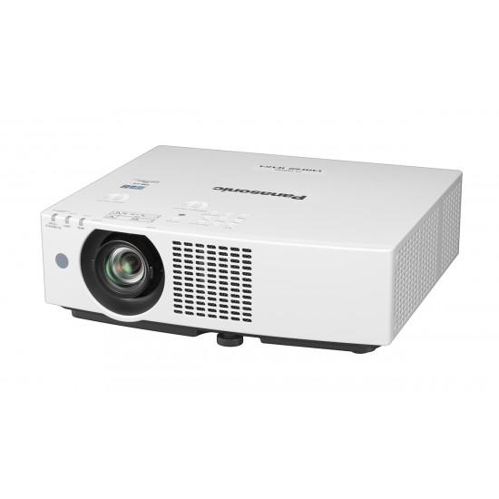 Panasonic PT-VMW60 projector