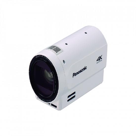 Panasonic AG-MDC20GJ compact medical video head