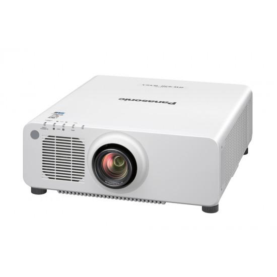 Panasonic PT-RW930 projector