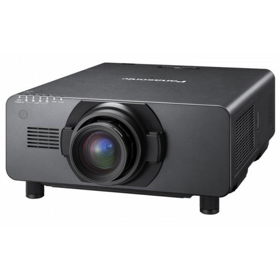 Panasonic PT-DS20KE projector