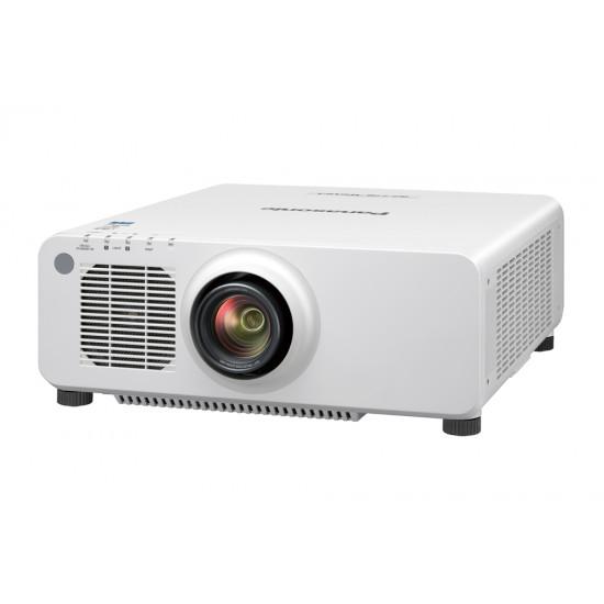 Panasonic PT-RZ660 projector