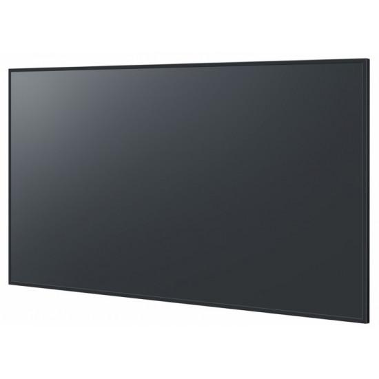 Professional 4K LED panel Panasonic TH-55EQ1W