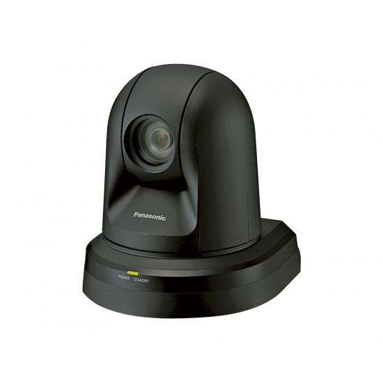 Full HD PTZ Camera with NDI and HX Support Panasonic AW-HN38HK