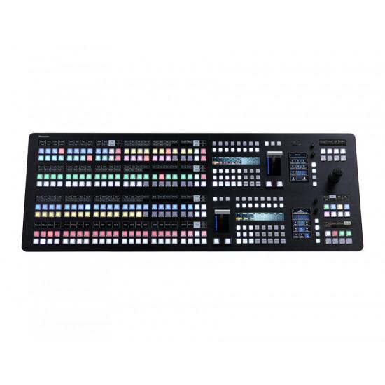 KAIROS Control (Панель управления) Panasonic AT-KC10C1