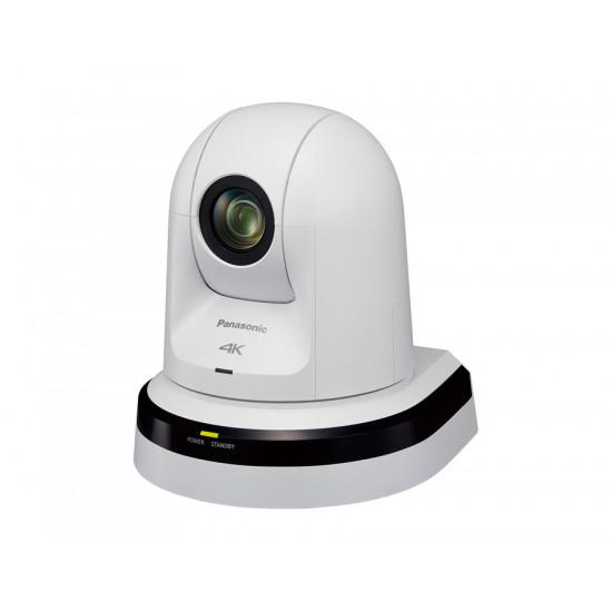 4K PTZ Camera with NDI and HX Support Panasonic AW-UN70W