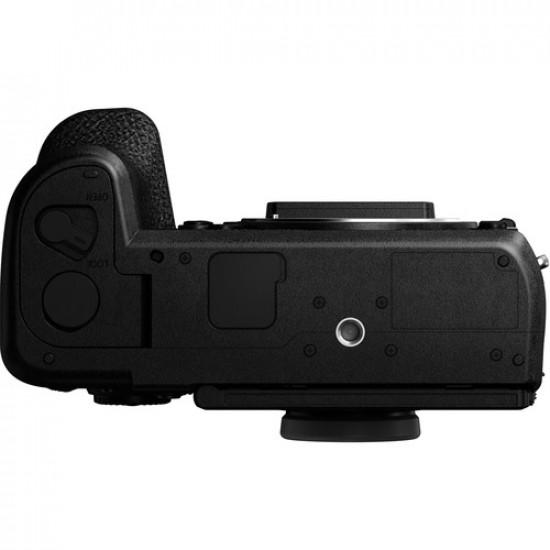 Digital Camera Panasonic LUMIX S DC-S1EE-K Body OPENBOX