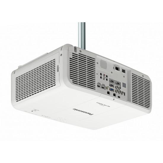 Panasonic PT-MZ570 projector