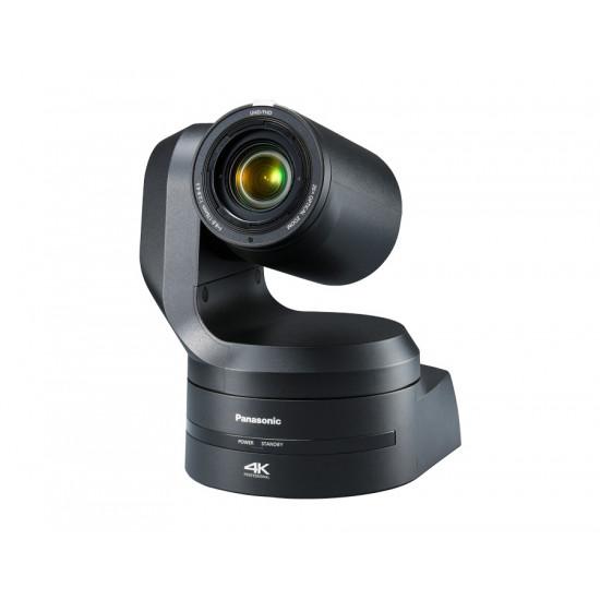Professional 4K PTZ Camera Panasonic AW-UE150K
