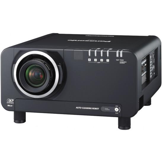 Panasonic PT-DW17KE projector